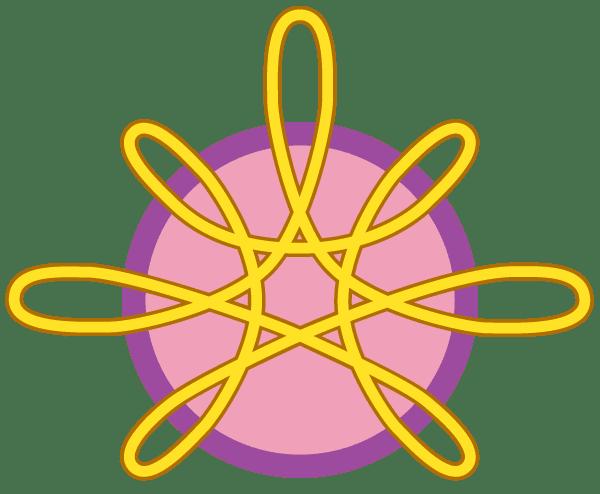 Wormley Design Logo